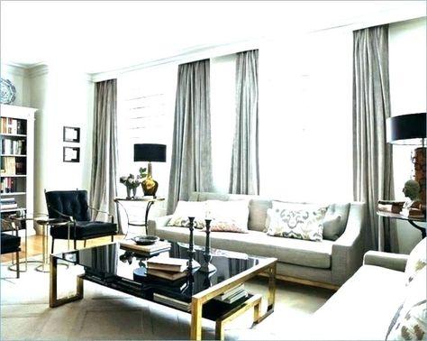 18 Inneneinrichtung wohnzimmer ideen