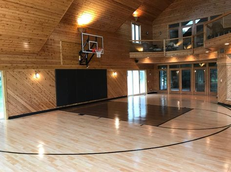 590 Indoor Playtime Ideas At Home Gym Gym Design Gym Room