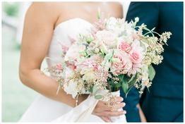 brooch bouquet\u2022 white bouquet \u2022 rose bouquet \u2022 silver boquet \u2022 bouquets \u2022 7in bouquet \u2022 wedding bouquet \u2022 bridal bouquet \u2022 white broochs