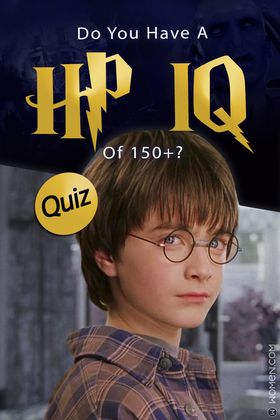 Hogwarts Quiz Do You Have A Harry Potter Iq Of 150 Hogwarts Quiz Harry Potter Buzzfeed Harry Potter Quiz