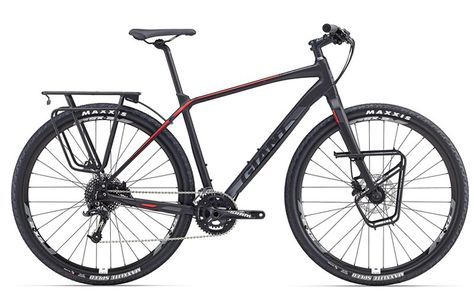 The Best And Most Fun Fitness And Hybrid Bikes Giant Bicycle