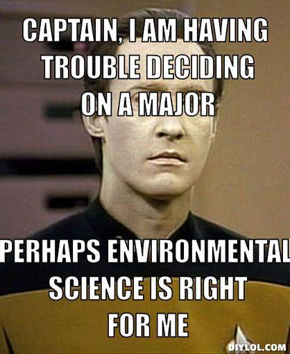 78e6ea42364cbb4c77c0bd2a0f862a38 9 best environmental funnies images on pinterest memes humor