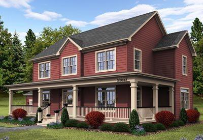 modular home price per sq ft