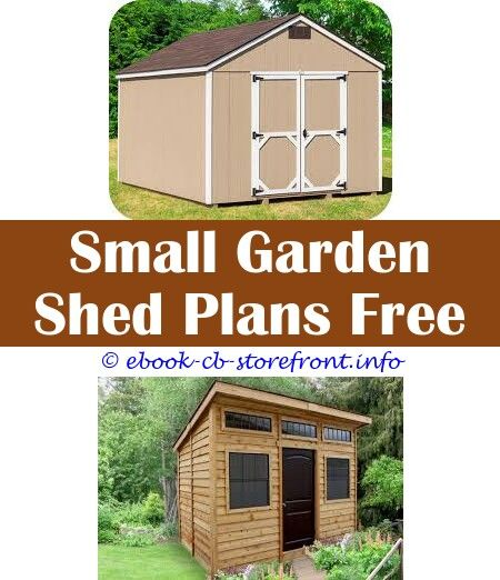 9 Intelligent Hacks Easy Diy Garden Shed Plans Easy Diy Garden Shed Plans Diy Shed Plans With Porch Garden Shed Plans Uk Diy Shed Plans With Porch