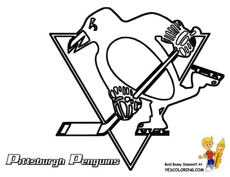 Http Colorings Co Hockey Coloring Pages Coloring Hockey