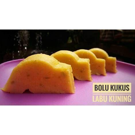 Pin Di Recipes Indonesian Desserts