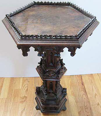 French Antique