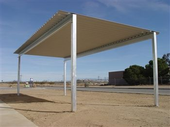 Horse Shelters 12x24 Horse Shelter Free Standing Cactus Horse Corrals Horse Shelter Carport Designs Free Standing Carport