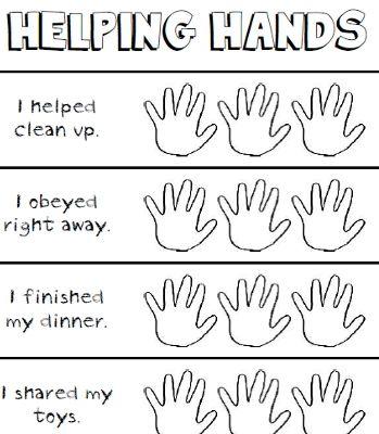 good samaritan story from jesus coloring page good samaritan pinterest sunday school bible and school