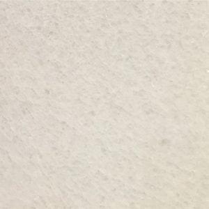 Crystal White Marble Absolute White Marble Xiamen Vq Stone Co Ltd Stone Gallery White Marble Marble