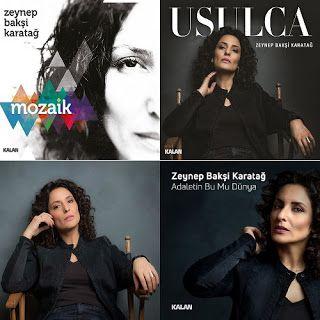 Full Album Indir 2019 Album Sarkilar Romanlar