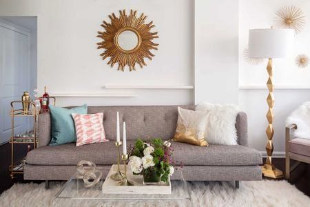 Living Room Interior Ideas Uk Best Of 15 Beautiful Focal Point Ideas For Living Rooms Small Living Room Furniture Small Living Rooms Glam Living Room