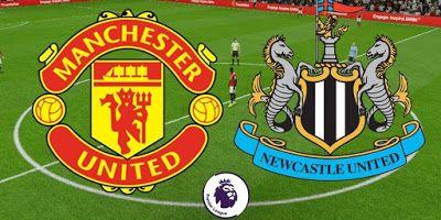 مشاهدة مباراة مانشستر يونايتد ونيوكاسل يونايتد بث مباشر اليوم 06 10 2019 في الدوري الانجليزي Newcastle Newcastle United Manchester United