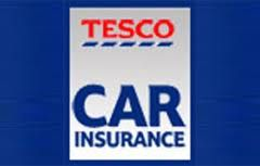 Tesco S Mot Service Can Also Be Included In A Customers Car Care