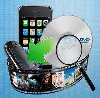 WinX HD Video Converter Deluxe v5 12 1 295 Keygen With Crack