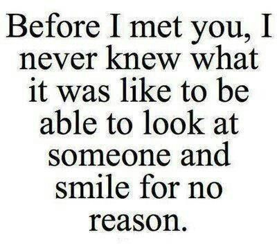 3 #love #quotes #corny #cute | Lovey Dovey :3 | Love quotes ...