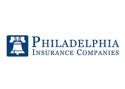 Philadelphia Insurance Companies Insurance Carrier Insurance