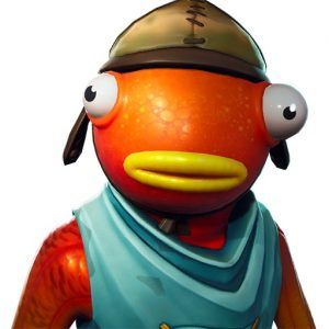 Fishstick Orange Fish Game Wallpaper Iphone Best Gaming Wallpapers