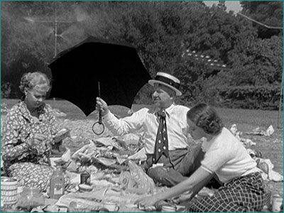 Tactical Popcorn It S A Gift 1934 Comedy Actors Funny Comedy Great Films