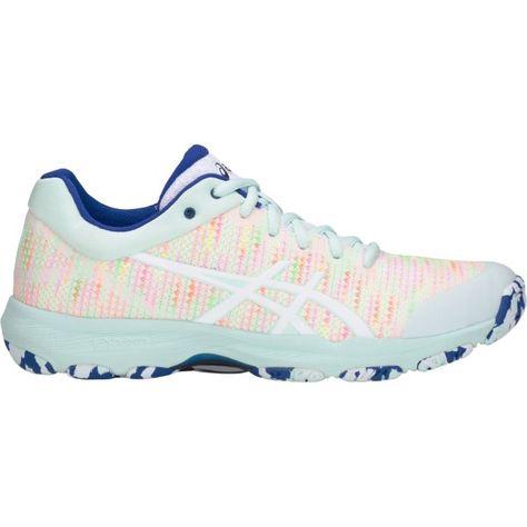 Asics netball trainers, Netball, Shoes