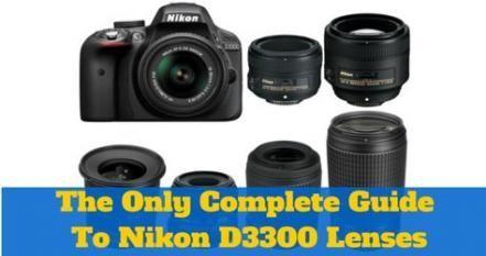 Nikon D3200 Accessories Nikon D3200 Accessories Nikon D3200 Zubehor Accessoires Nikon D3200 Accesorios Nikon D320 In 2020 Nikon D3300 Lenses Nikon D3300 Nikon