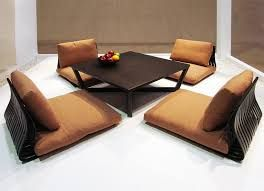 Image Result For Low Seating Sofa Indian Floor Cushions Living