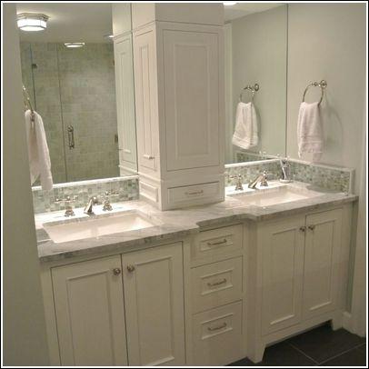 Bathroom Vanities For Sale In Orlando Bathroom Vanities For Sale Bathroom Vanity Bathroom Vanity Mirror