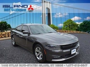 Used Dodge Chargers For Sale Truecar Used Dodge Danvers Used Dodge Charger Challenger Near Boston 2019 Dodge Charger Used Dodge Charger Dodge Charger Srt8