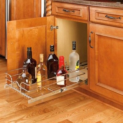 Inch Deep Base Kitchen Cabinet