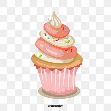 Cupcakes De Colores Imagenes Predisenadas De Bloques Cupcakes De Colores Pastel Png Y Psd Para Descargar Gratis Pngtree Cupcakes De Colores Cupcakes Postre