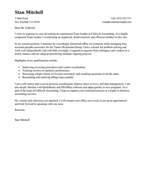 best doctor cover letter examples livecareer ngo example essay - livecareer cancel