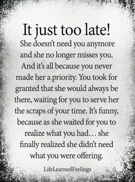 Quotes About Moving On From Family Kids Funny 35 Ideas