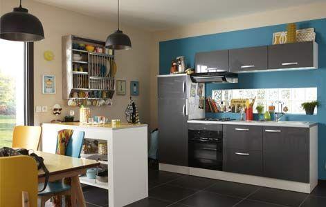 Bien Nager Une Petite Cuisine Leroy Merlin Sur Jeu Pour Tout Simplement Jouer Wizard Rendez Vous With Images Kitchen Renovation Kitchen Remodel Kitchen Furniture