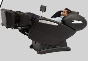 Massage Chairs On Sale Massagechairdeals Com Massage Chair Massage Chairs Osaki