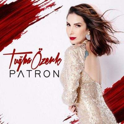 آهنگ باز دانلود آهنگ جدید ایرانی Women Lace Top Fashion
