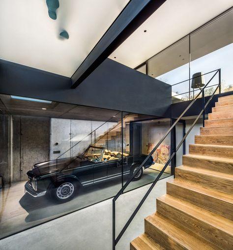 Designerlen München 11 best design garage images on carriage house