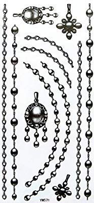 Epingle Par Elodie A Sur Dessin Graphique Tatouage Bracelet