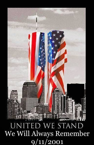 Unitedwestand We Will Always Remember 9 11 2001 September 11 Iphone Wallpaper 4th Of July Usmc Veteran