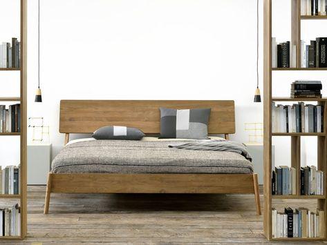 Prezzi Camere Da Letto Matrimoniali.Scarica Il Catalogo E Richiedi Prezzi Di Teak Air Bed Letto By