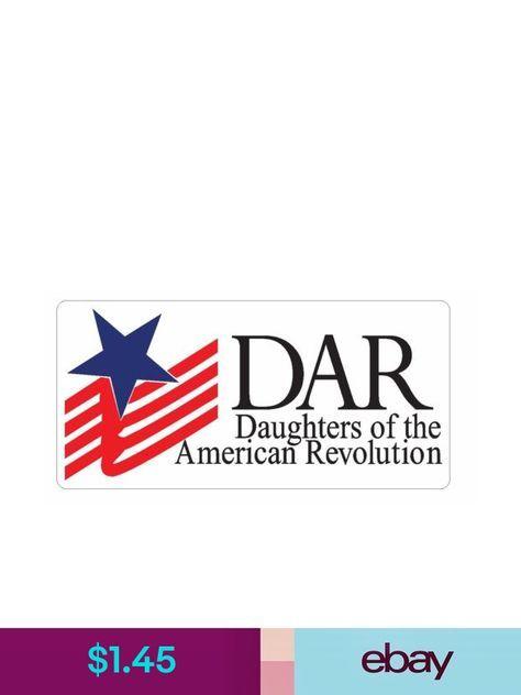 Decals Stickers Vinyl Art Ebay Home Garden American Revolution Vinyl Sticker Ebay