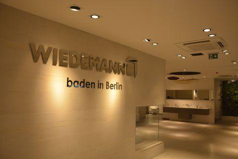 Bäderausstellung Berlin 25 best baden in berlin wiedemann showroom images on