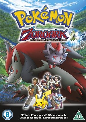 Pokemon Movie In Hindi All Movies In Hd To Watch Right Now In