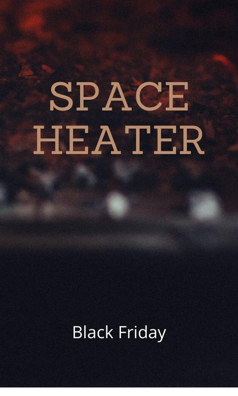 Space Heater Cyber Monday 2019 Vornado Vortex Lasko Dyson Heater With Images Space Heater Dyson Heater Heater