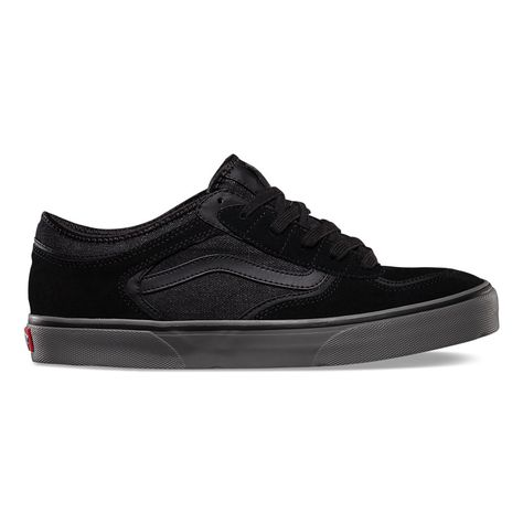 Two Tone Low Tops | Shop Two Tone Low Tops | Popular shoes