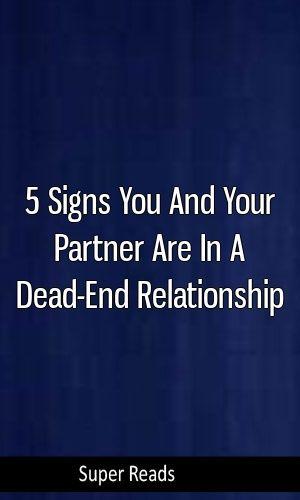 ISTJ dating isfj frem en dating vurderinger