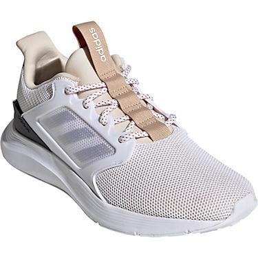 adidas Women's Edge Luxe 3 Running Shoes   Academy   Adidas women ...