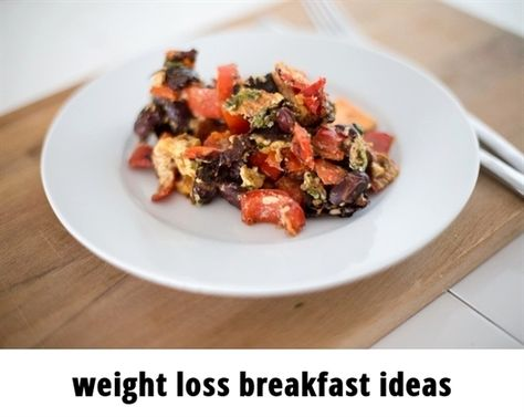 weight loss breakfast ideas 110 20180914134409 55 weight loss dr on