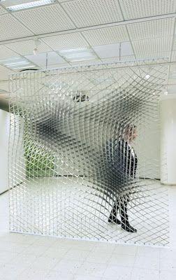 Design Ideas: Jesse Pietilä-Shear Wall | Jesse-Pietila