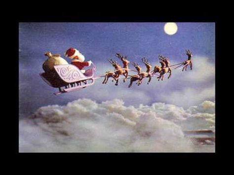 """Rudolf the red nosed reindeer"" -DEAN MARTIN (Best Christmas Songs/Carols/Choir/Movies/Music Hits)"