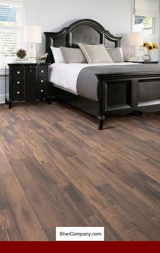 Hardwood Flooring Ideas For Bedrooms Laminate Flooring Ideas Kitchens And Pics Of Living Room Floorin Bedroom Flooring Living Room Flooring Flooring